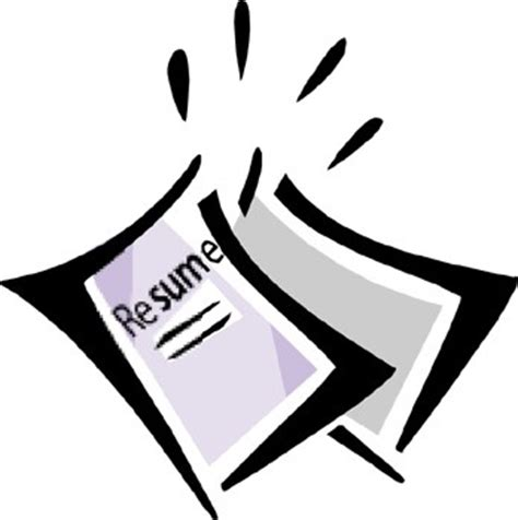 9 Free Resume Databases for Employers: Search for Quality