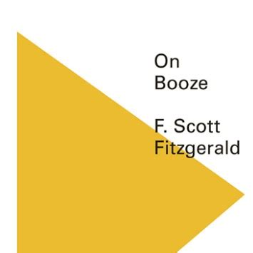 A Critical Review of F Scott Fitzgeralds The Great